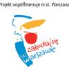 logo_biale_wspolfinansowanie150